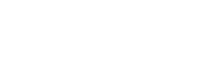 Orange Travel Group